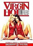 Virgin Hotline featuring pornstar Alex Dane