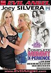 The Complete Mommy X-Perience featuring pornstar Rayveness