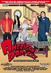 American Dad XXX featuring pornstar Evan Stone