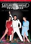 Saturday Night Fever XXX featuring pornstar Evan Stone