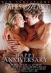 Happy Anniversary featuring pornstar Steven St. Croix
