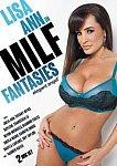 MILF Fantasies featuring pornstar Tiffany Mynx