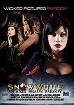 Snow White XXX: A Porn Parody featuring pornstar Jessica Drake
