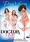 Doctor MILF featuring pornstar Kaylynn