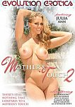 A Mother's Touch 2 featuring pornstar Julie Meadows