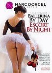 Ballerina By Day, Escort By Night from studio Marc Dorcel