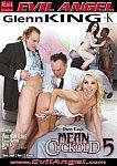 Mean Cuckold 5 featuring pornstar Evan Stone
