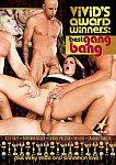 Vivid's Award Winners: Best Gangbang featuring pornstar Raylene