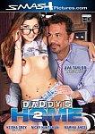 Daddy's Home 2 featuring pornstar Evan Stone
