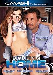 Daddy's Home 2 featuring pornstar Steven St. Croix