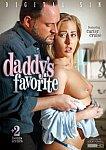 Daddy's Favorite featuring pornstar Evan Stone