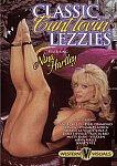 Classic Cunt Lovin' Lezzies featuring pornstar Dyanna Lauren