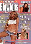 100 Percent Blowjobs 3 featuring pornstar Sydnee Steele
