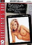 Tabitha's Lesbian Masturbation Party featuring pornstar Brittany Andrews