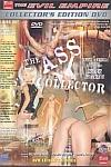 The Ass Collector featuring pornstar Sabina Black