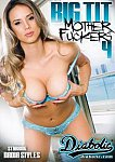 Big Tit Mother Fuckers 4 featuring pornstar Kaylynn