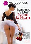 Ballerina By Day Escort By Night - French from studio Marc Dorcel