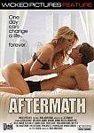 Aftermath featuring pornstar Jessica Drake