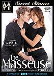 The Masseuse 7 featuring pornstar Evan Stone