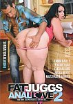 Fat Juggs Anal Love 2 from studio Sensational Video