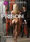 Prison from studio Marc Dorcel