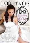 Kinky Wedding Day featuring pornstar Steven St. Croix