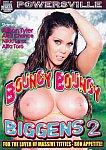 Bouncy Bouncy Biggens 2 featuring pornstar Evan Stone