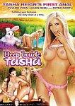 Deep Inside Tasha featuring pornstar Peter North