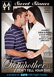 The Stepmother 11 featuring pornstar Steven St. Croix