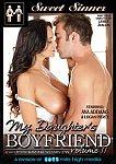 My Daughter's Boyfriend 11 featuring pornstar Steven St. Croix