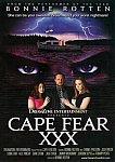Cape Fear The XXX Parody featuring pornstar Evan Stone