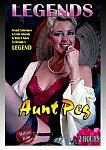 Legends: Aunt Peg featuring pornstar John Holmes