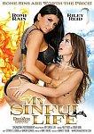 My Sinful Life featuring pornstar Steven St. Croix