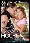 Father Figure 7 featuring pornstar Steven St. Croix