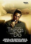 These Things We Do featuring pornstar Steven St. Croix