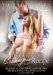 My Family's Creampie Recipe featuring pornstar Evan Stone