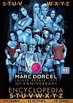 35th Anniversary Encyclopedia S-Z - French from studio Marc Dorcel