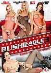 Bush League 3 featuring pornstar Steven St. Croix