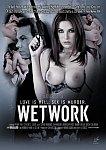 Wetwork featuring pornstar Steven St. Croix