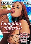 Cumming In America directed by Skeeter Kerkove