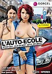L'Auto-Ecole from studio Marc Dorcel
