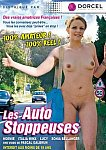 Les Auto Stoppeuses from studio Marc Dorcel