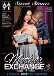 Mother Exchange 3 featuring pornstar Steven St. Croix