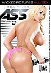 Spin Class Ass 2 featuring pornstar Evan Stone