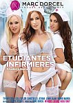 Etudiantes Infirmieres from studio Marc Dorcel