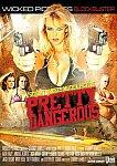 Pretty Dangerous featuring pornstar Steven St. Croix