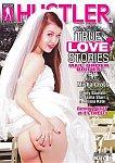 True Love Stories: Mail Order Brides featuring pornstar Evan Stone