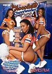 Chocolate Cheerleader Camp 4 featuring pornstar Steven St. Croix