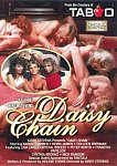 Daisy Chain featuring pornstar Peter North