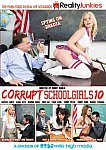 Corrupt School Girls 10 featuring pornstar Evan Stone